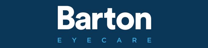 Barton Eyecare